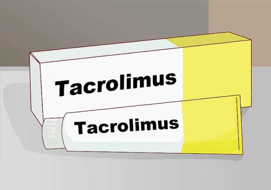 استفاده از کرم های درمانی برای کاهش التهاب