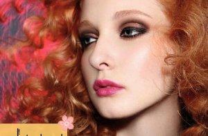 آرایش ترکیه ای