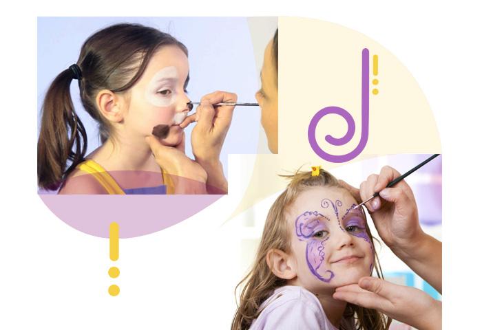 آموزش حرفه ای پاکسازی پوست صورت
