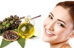مزایای روغن کرچک برای پوست و مو