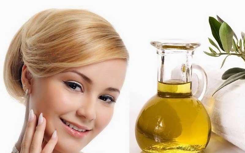 پاک کننده ترکیبی آرایش صورت