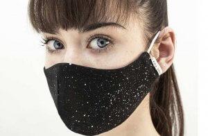 مراقبت از پوست هنگام ماسک زدن