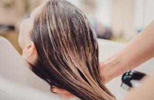 ویتامینه مو چیست