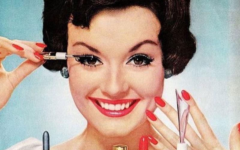 تاریخچه آموزش آرایشگری