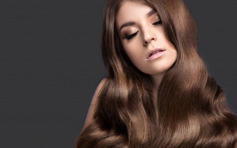 عوارض کراتینه مو در بارداری