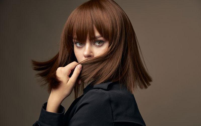 عوارض کراتینه مو چیست؟
