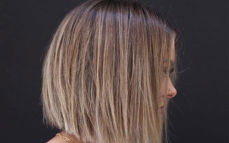 مش مو چیست؟