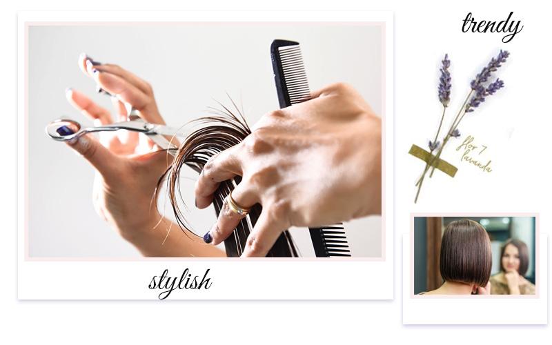 آموزش کوتاهی مو با مدرک فنی و حرفه ای