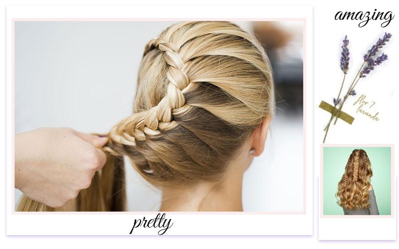 آموزش بافت مو با مدرک فنی و حرفه ای