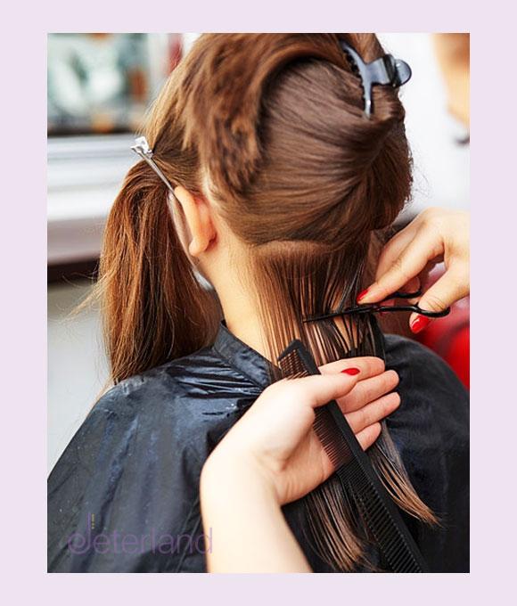 دوره تخصصی آموزش کوتاهی مو کودک