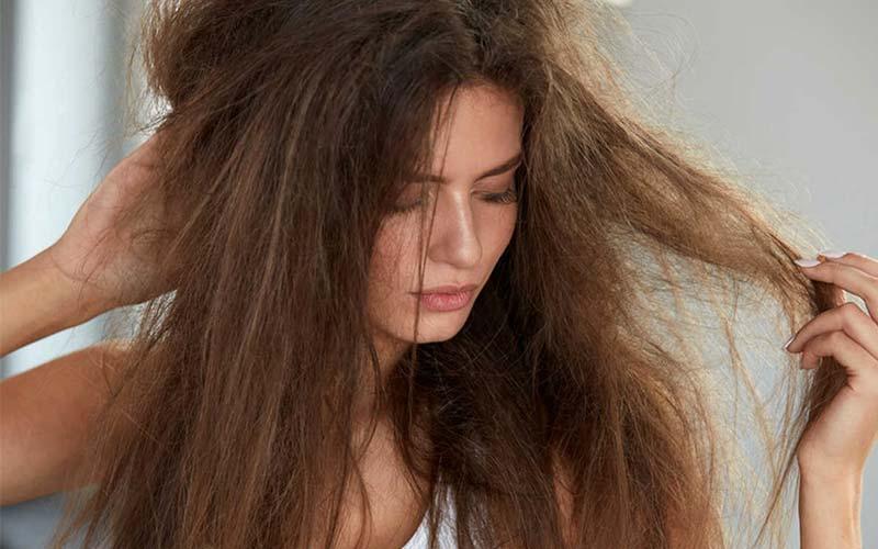 وزی مو چیست