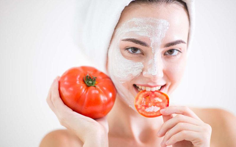 درمان جوش سرسیاه زیر پوستی