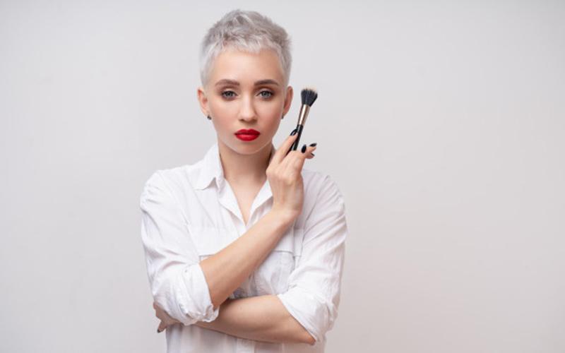 مدل موی مردانه زنانه