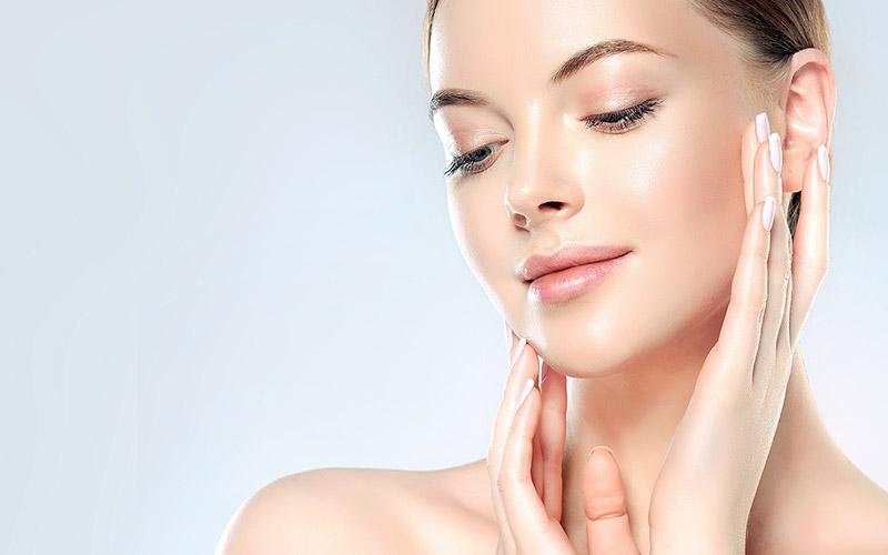 هیدرودرمی پوست صورت چیست