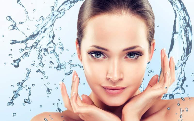 هیدرودرمی پوست چیست؟