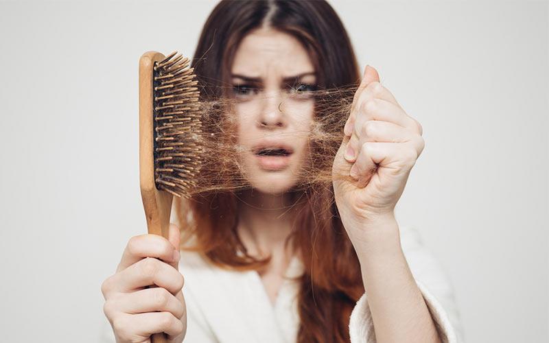 فولیکول موی چیست