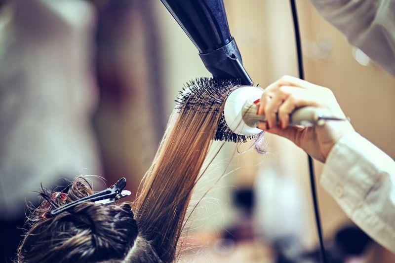 كراتينه كردن مو ضرر دارد؟