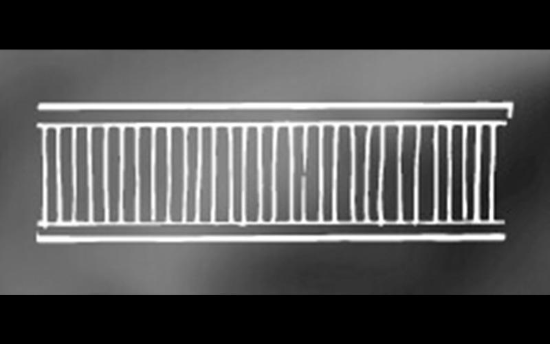 طراحی خطوط تاتو مائوری