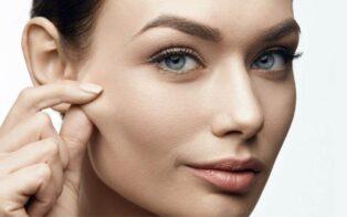 کلاژن سازی پوست چیست