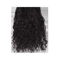 موهای مجعّد(فرفری)