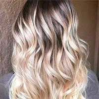 hair200