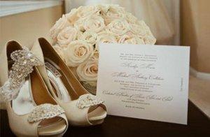 رژیم برای عروسی