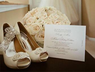رژیم لاغری برای عروسی