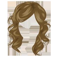 موهای موّاج